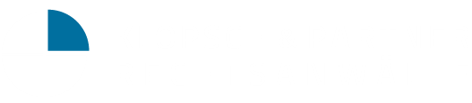 Logo-bunt