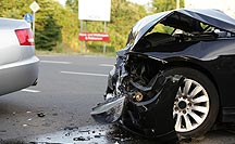 Tipp von Anwalt zu Unfall