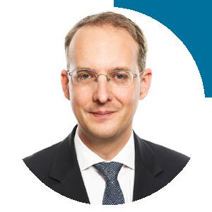 Rechtsanwalt Dr. Andreas Beutin