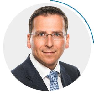 Rechtsanwalt Ronald Klopsch
