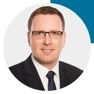 Rechtsanwalt Thomas Knüppel